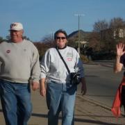 DeKalb County CROP Walk
